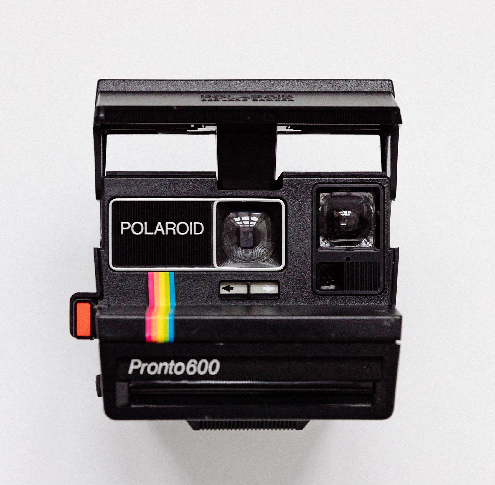 portfolio_7