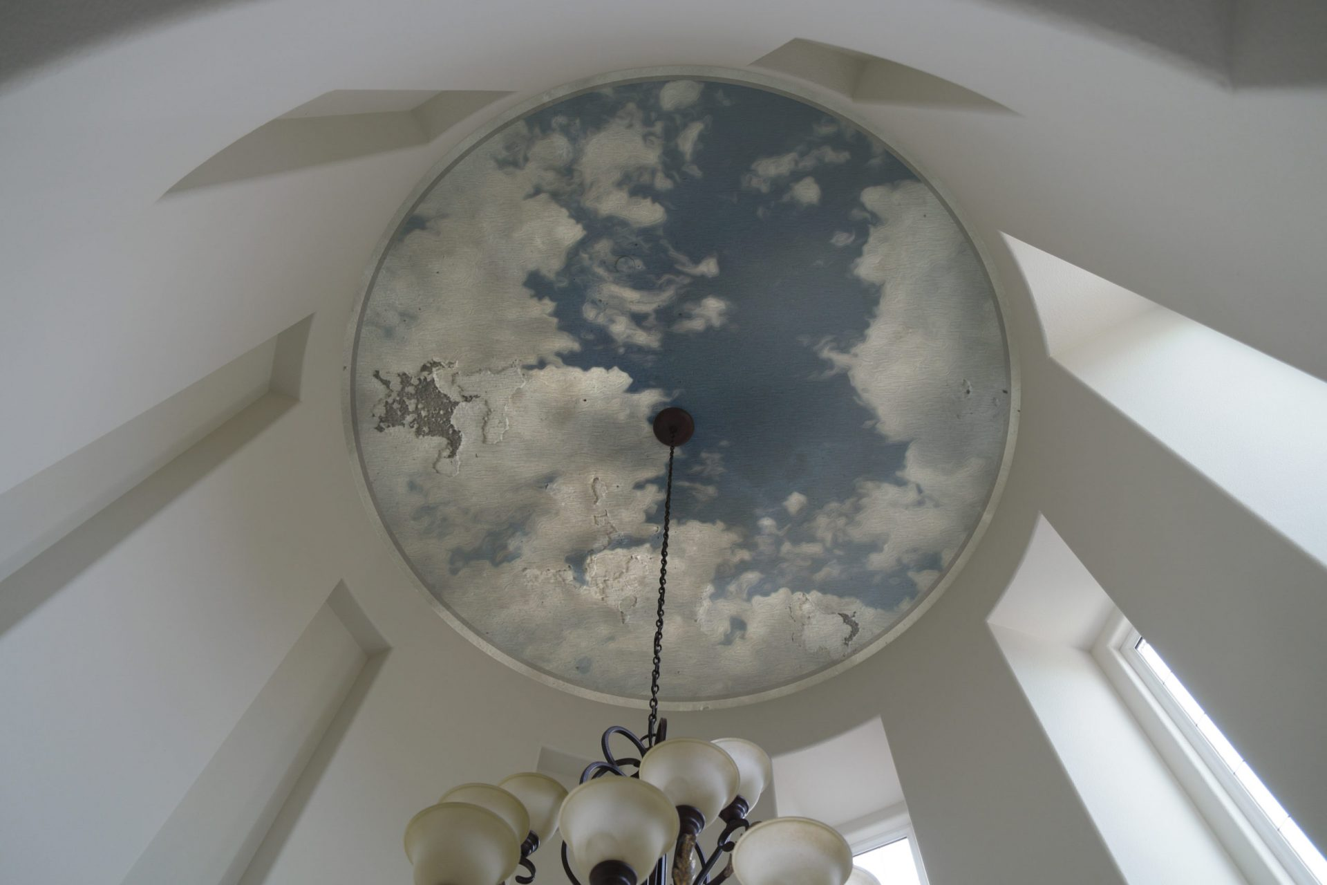 0000_david_latif_entry_foye_ceiling_001