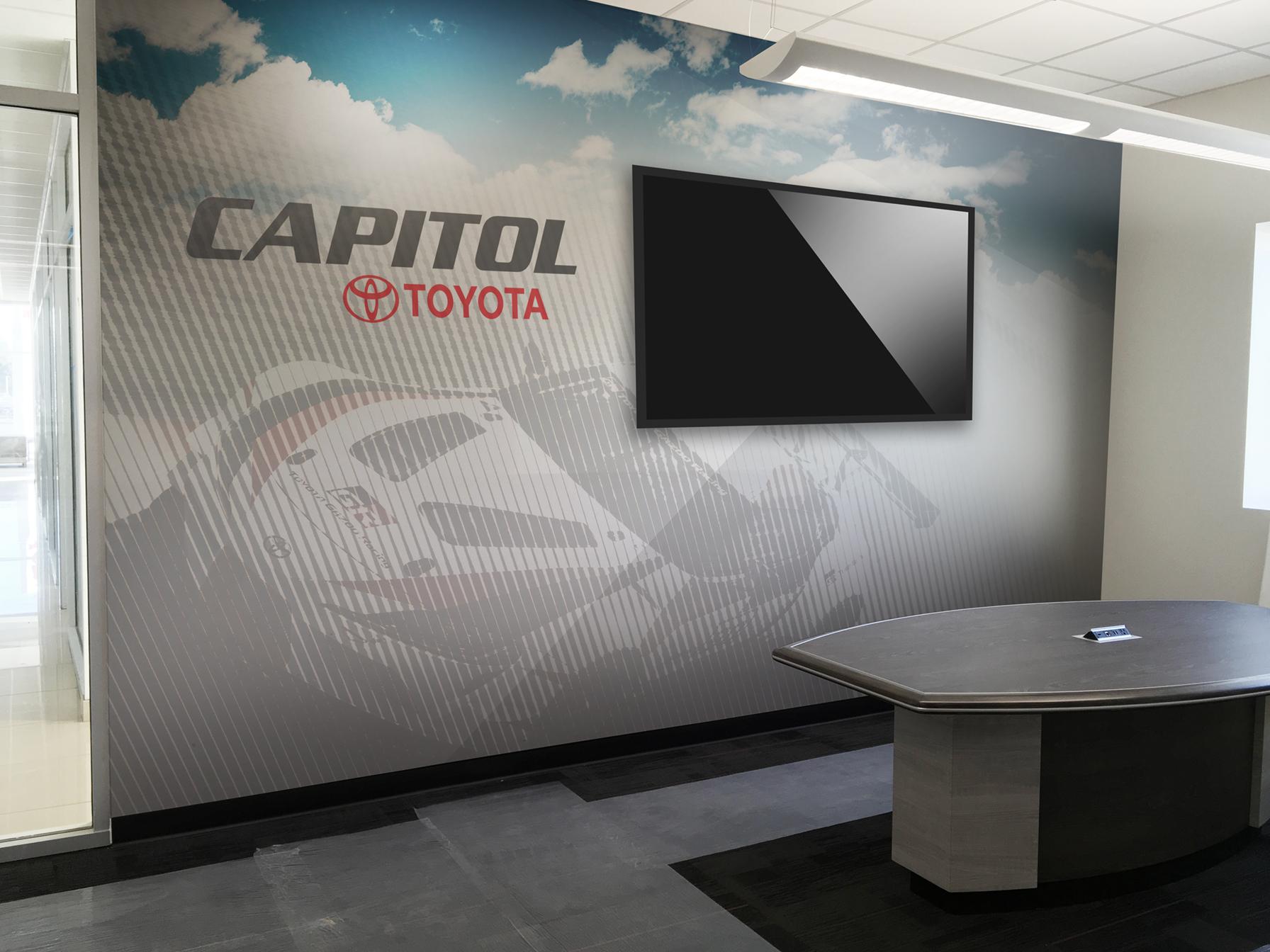 Capitol_GMOffice-TS05