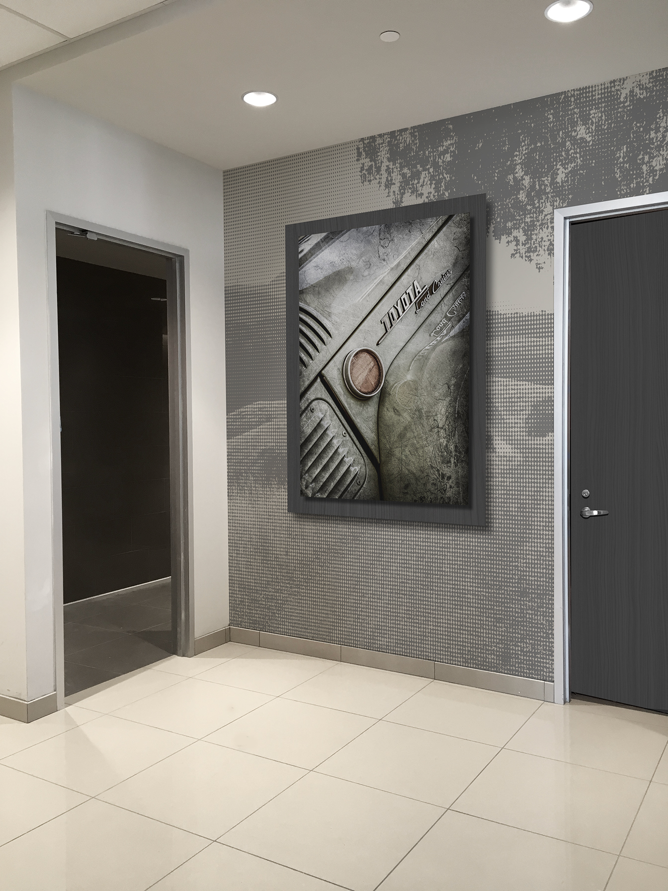 Capitol_RestroomAlcove-05_Grey