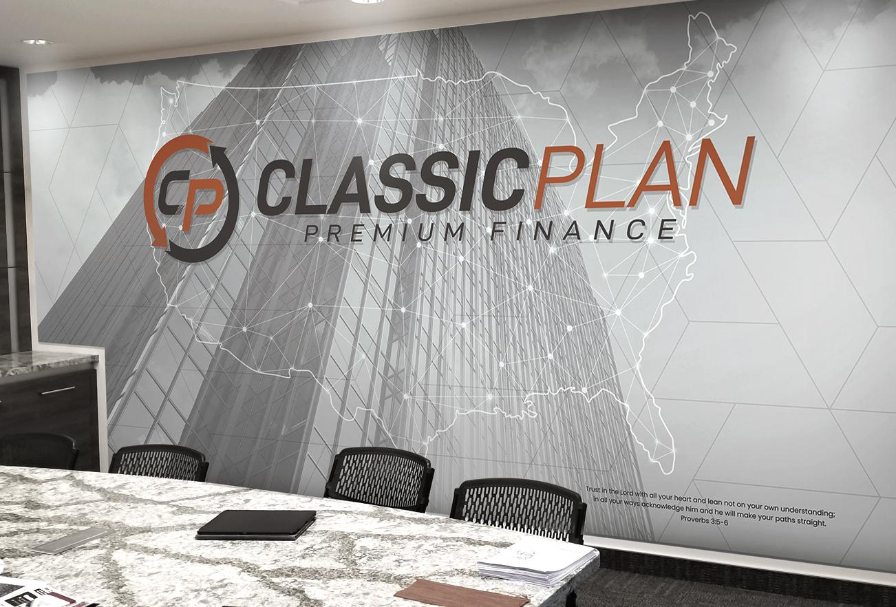 CaseStudies_Home_ClassicPlan-02