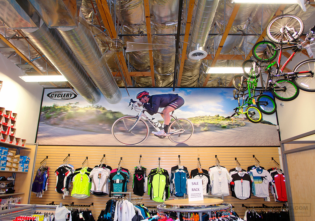 Cyclery-InteriorExteriorBranding-XL