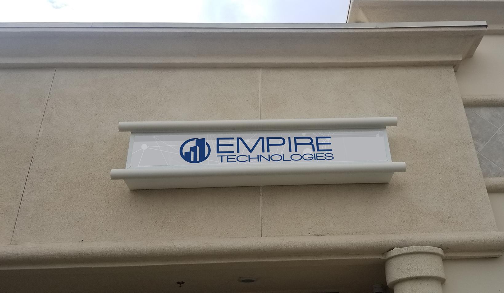 EmpireTech_ExteriorSign01