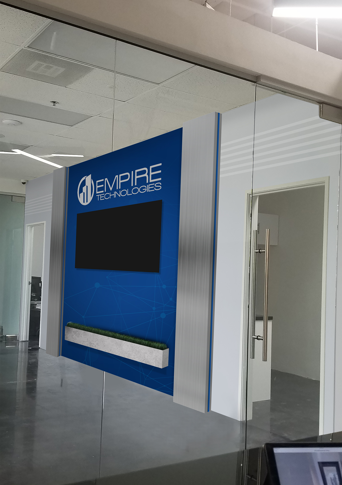 EmpireTech_FrontEntryWall-09