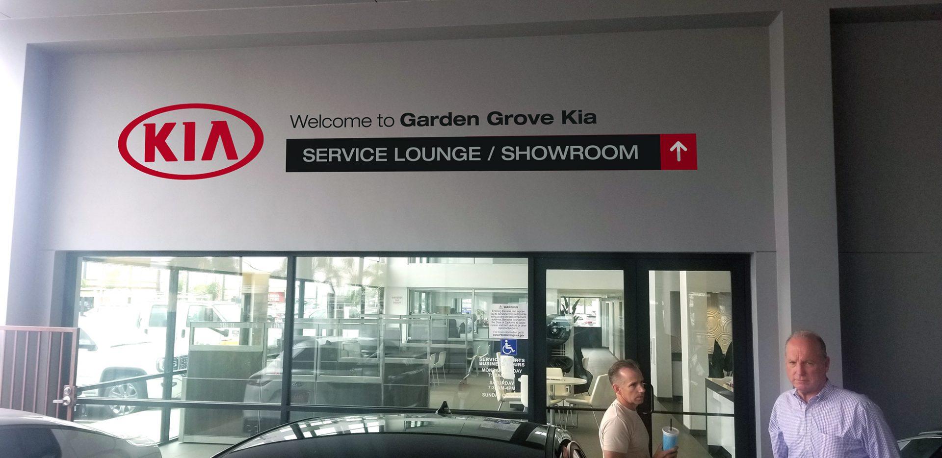 GardenGroveKia_EntrytoServiceLounge-03