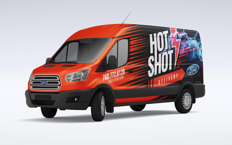 HotShotFord-vehiclewraps-01