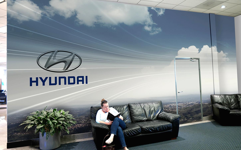 InteriorBranding-HyundaiHardin-01