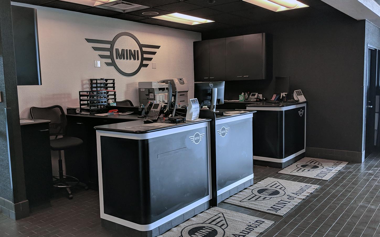 InteriorBranding-MiniMotorwerks-03