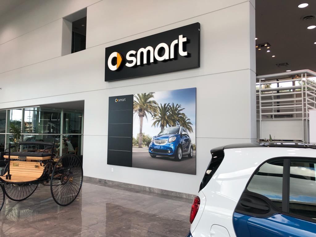 InteriorBranding-Smart
