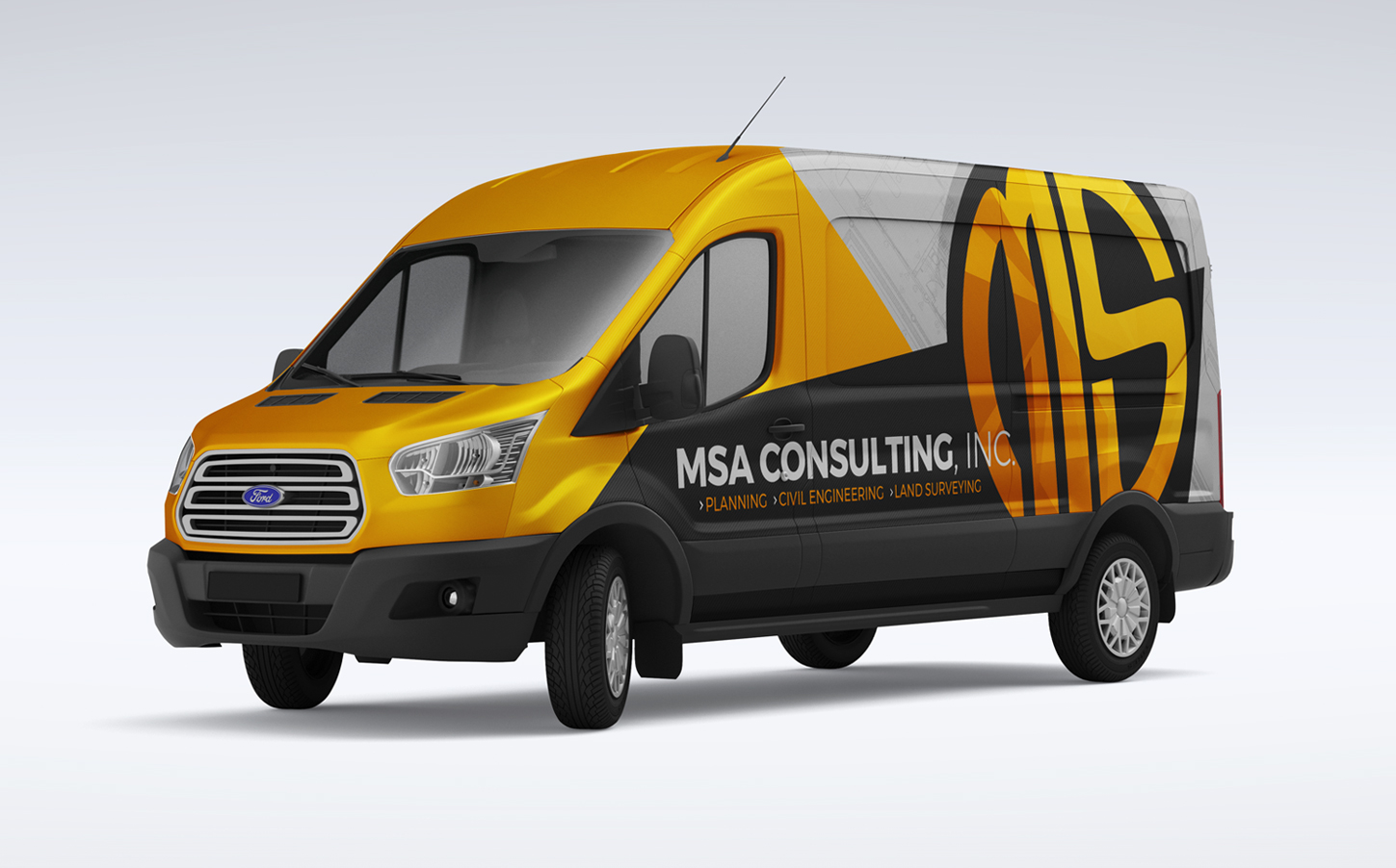 MSA_vehiclebranding-01