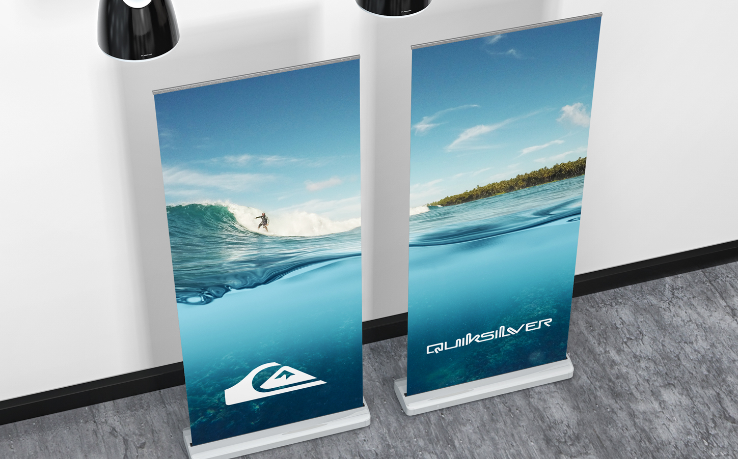 Products_FreestandingBanners