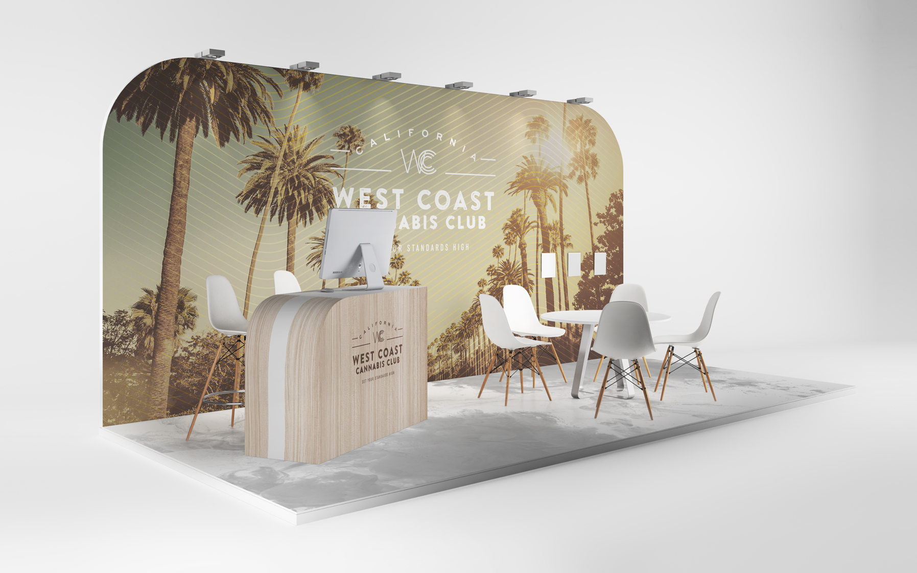 TradeshowBooth-WCCC