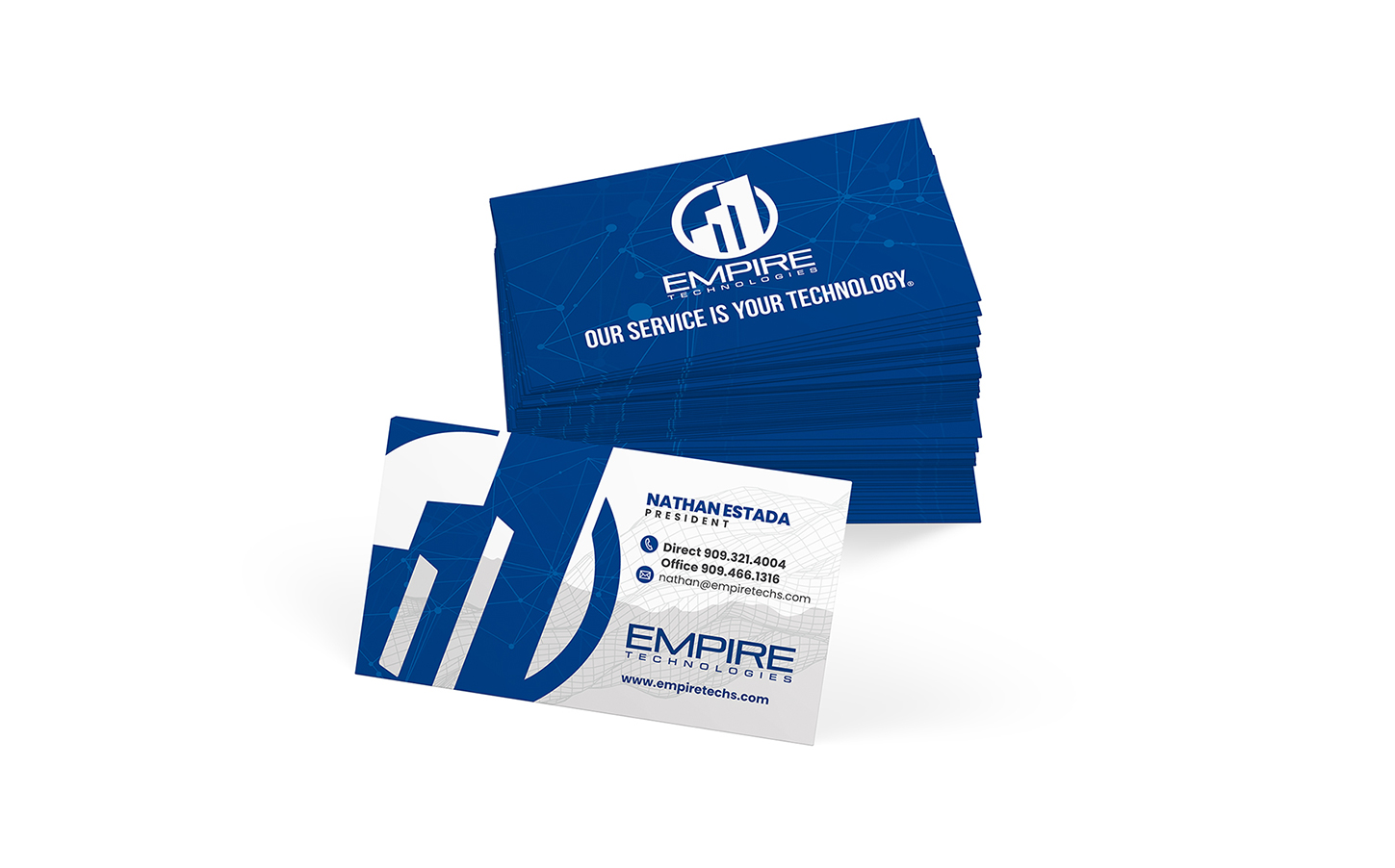 empiretech_businesscards
