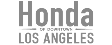 honda_losangeles-logo-01