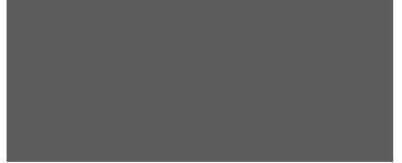 huntingtonbeachhyundai-logo-02